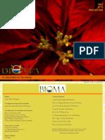 Bioma Diciembre 2013