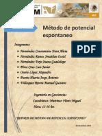Practica de metodo de potencial espontaneo.docx