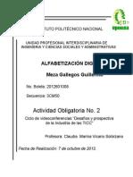 MezaGallegosGuillermo_Act.2.doc