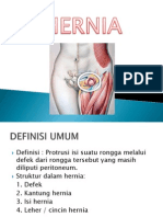 Hernia Bedah1