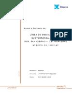 11202-ANEXO PROYECTO
