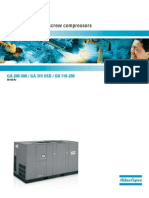 Atlas Copco-Other Oil-Injected Rotary Screw Compressors en [Search-Manual-Online.com]