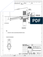 GCEM40series probe mounting arrangement (18.4.12).pdf