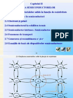 Dispozitive-electronice