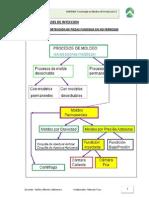 Apuntes Tec Med Prod 2 Inyec