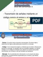 Comunicacion I