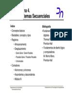 T4_Sistemas_Secuenciales