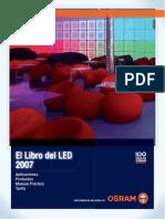 El Libro Del LED Osram