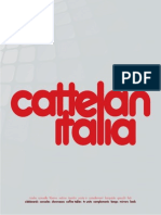 Catalogue Cattelan Italia Book 2 It Eng
