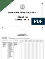 KELAS 6