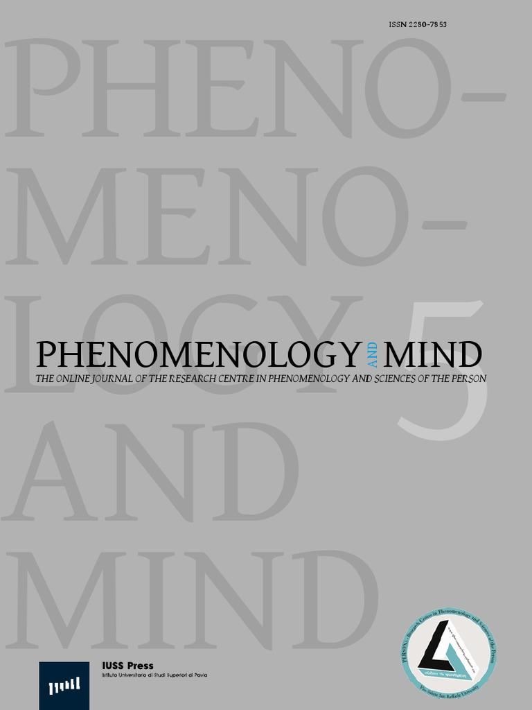 Ab Creative Scandicci phenomenology mind 5 | value (ethics) | immanuel kant