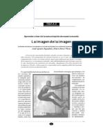 Comunicar-4-Aguaded-Pérez-64-69