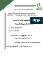 MezaGallegosGuillermo_Act.5.doc