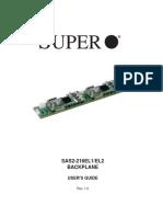 BPN-SAS2-216EL