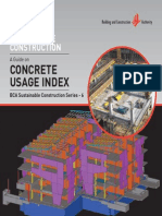 2012 Singapore Resourceefficient Cement Publication