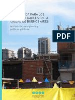 ACIJ_Informe-Vivienda CABA_diciembre de 2012