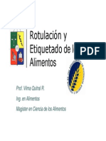 RotulEtiqAlimVQuitral1