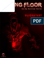 killing floor quickstart.pdf