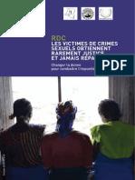 Rapport RDC Crimes Sexuels-LD3
