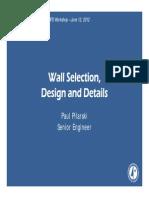 02 Walls