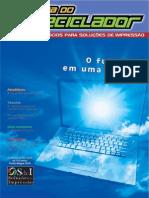 PDF Guiado40