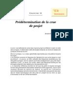 détermination crue projet.pdf