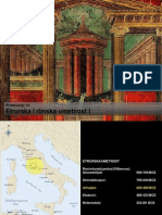 10-Etrurska i RimskaUmetnost_I