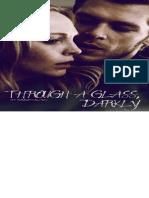 Through A Glass, Darkly - immortalpen.pdf