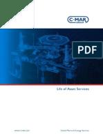 C - MAR Group Brochure