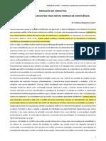 artículo_nogueira soares