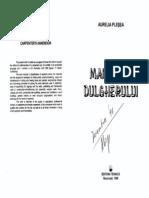 Manualul-dulgherului