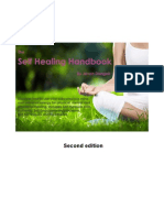 The-Self-Healing-Handbook-Second-Edition-by-Jevon-Dängeli