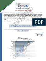 Índice FipeZAP - Divulgação 201311  %28com embargo%29
