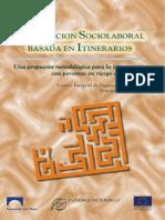 Orientación+Sociolaboral+Basada+en+Itinerarios