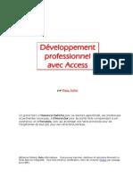 Access Pro