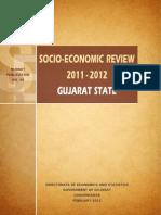 34 Socio Economic Review English
