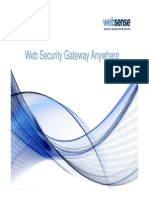 Webinar Websense Web Security Gateway Anywhere.pdf