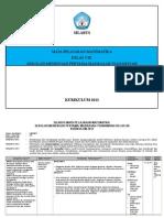 Silabus Mat 8 SMP 2 (1)