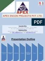 Apex Presentation