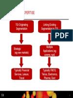 Segmentation Tips Chart
