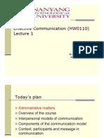 Lecture 1 AY2013sem1