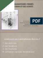 trauma fermés kiné 2013.pdf