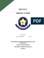 34931554-Mioma-Uteri