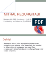 Mitral Regurgitasi.pptx