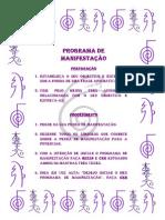 Programa de Manifestação com Reiki (2º nível).pdf