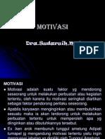motivasi 2