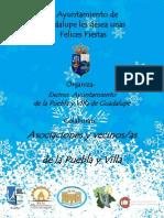 Folleto Navidad 2013 PDF