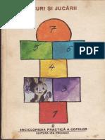Enciclopedia Practica a Copiilor 2
