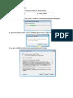 Virtualpc Manual