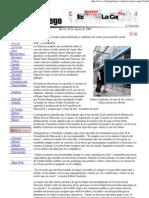 El Ideal Gallego Digital